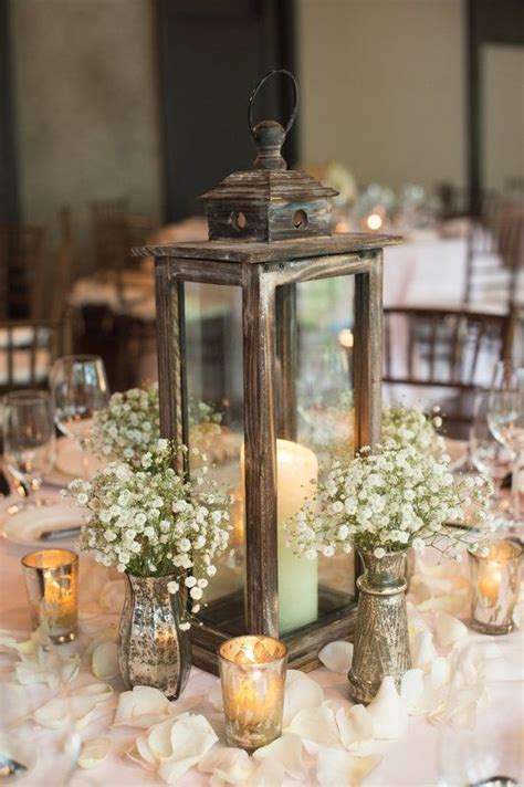 rustic table centerpieces 24 best ideas for rustic wedding centerpieces with lots