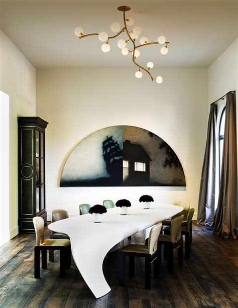 at home decor and design danville ca 100 at home decor and design danville ca ironhorse