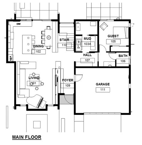 architectural design house plans architectural designs plans homes floor plans