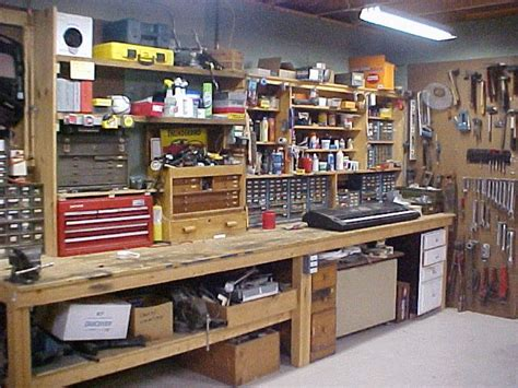 how to setup a home woodworking shop 34 best images about shop setup layout on