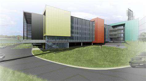 architectural designs design concept what should be
