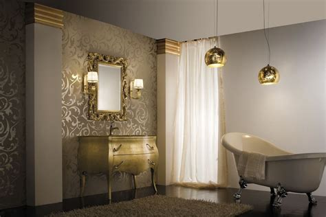 lighting ideas for bathrooms best lighting design ideas to decorate bathrooms