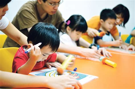 kid classes the ultimate step by step guide parents need to