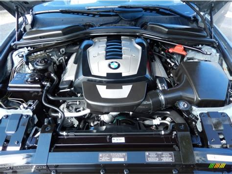 how does a cars engine work 2004 bmw 645 free book repair manuals service manual how do cars engines work 2006 bmw 6 series regenerative braking welcome to