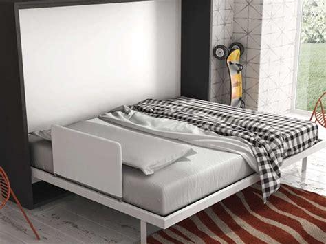 muebles cama abatibles precios camas abatibles horizontales muebles raquel es