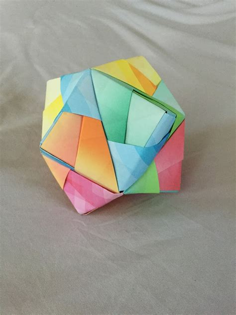 origami w a school of fish japanese origami origami field trip