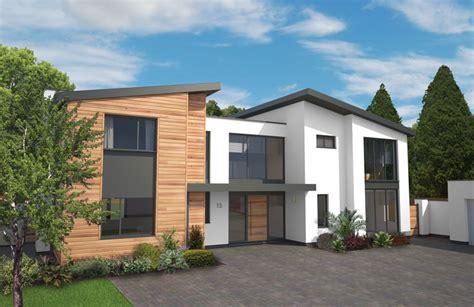 5 bedroom 3 bathroom house 15 hton 5 bedroom 3 bathroom executive home park rydon
