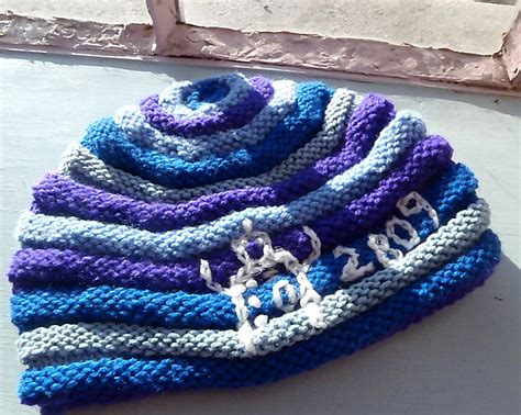 rivalry knit ravelry knitting patterns 171 free patterns