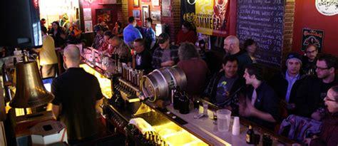 groundhog day bar hawaiian shirt alert grey lodge pub celebrates groundhog