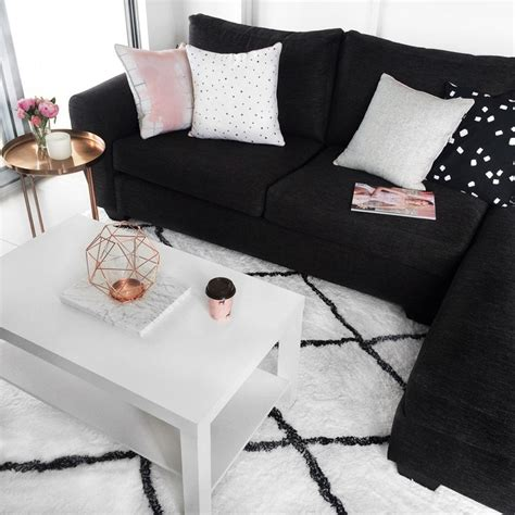 black and white chairs living room black and white chairs living room home design