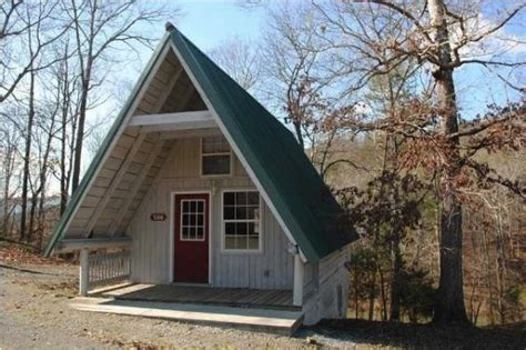 a frame homes for sale 448 sq ft tiny a frame cabin for sale w land for 15k
