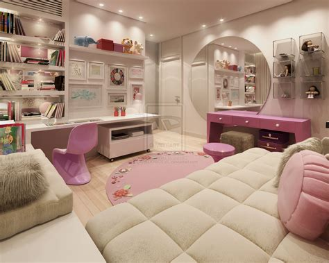 bedroom designs for teenagers pink rooms with bedroom darkdowdevil room