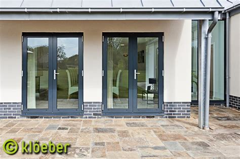 aluminum doors exterior aluminum doors exterior