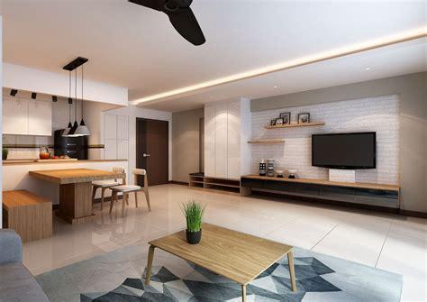 names for interior design firms 93 interior design firms names glamorous interior