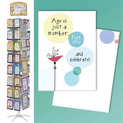 make and sell greeting cards the greeting card business design and sell your own cards