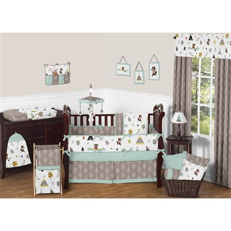 how to make baby bedding sets 100 shark crib bedding crib bedding daily