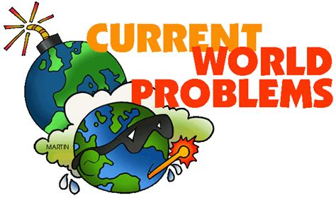 current issue social studies free presentations current world problems