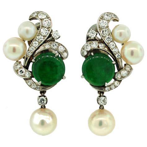 earrings design beautiful earrings designs