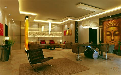 interier design top luxury home interior designers in delhi india fds