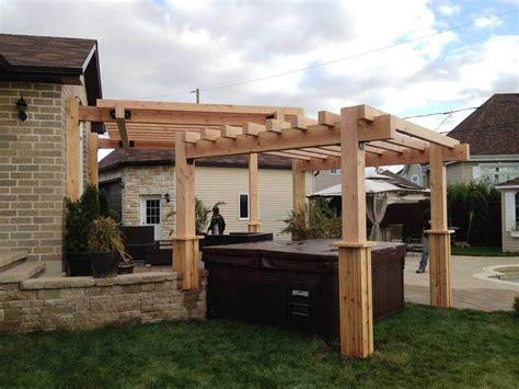 patio home designs diy build patio pergola at home lowes patio design