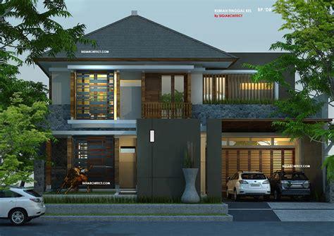 Section 8 1 Bedroom Apartments desain villa rumah tropis amp kolam renang home design