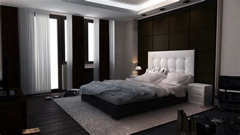 bedroom designs 16 relaxing bedroom designs for your comfort home design