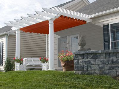 how to cover a pergola from pergola retractable wavy shade cloth garden and yard