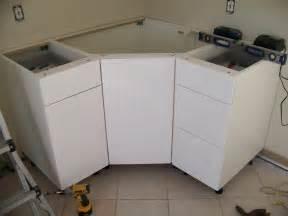 corner sink base kitchen cabinet corner sink base cabinet kitchen remodeling with
