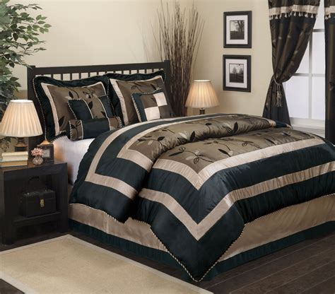 comforter sets bedding total fab asian inspired comforters duvet covers bedding