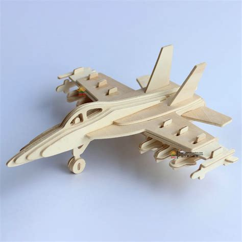 handmade planes woodworking compare prices on handmade wood planes shopping