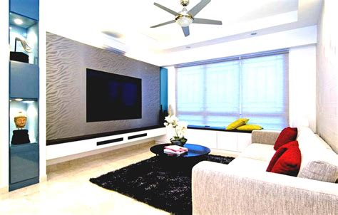 living room decor ideas for apartments apartment living room ideas small room
