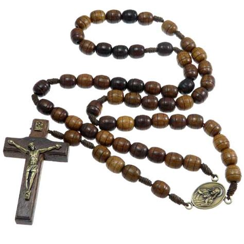 counting rosary crucifix necklaces necklace with girlsaskguys