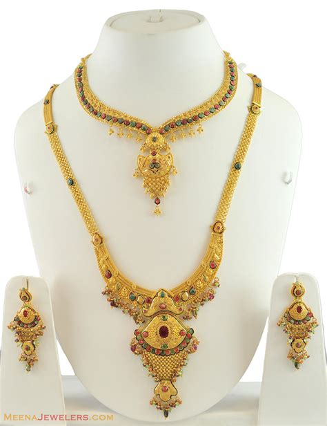 necklace designs bridal gold necklace designs hd trends for bridal gold