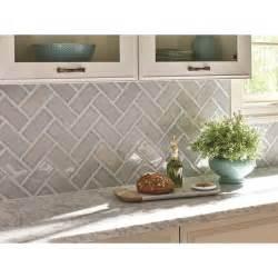 ceramic subway tiles for kitchen backsplash best 25 ceramic tile backsplash ideas on wood