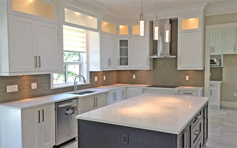 calgary kitchen cabinets calgary custom kitchen cabinets ltd kitchen cabinets