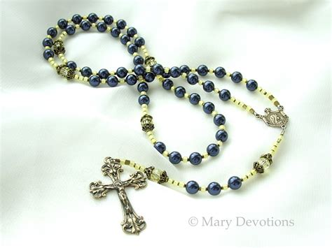 rosary for praying for grace our of the rosary pray for us