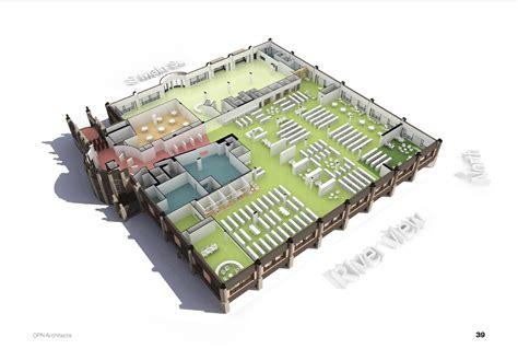 mccormick place floor plan 100 mccormick place floor plan starkman residence