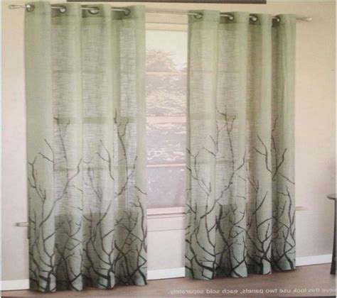 bedroom bath and beyond crboger bed bath and beyond bedroom curtains