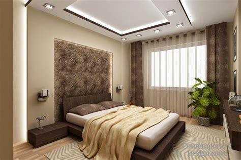 pop design for ceiling in bedroom fall ceiling designs for bedroom