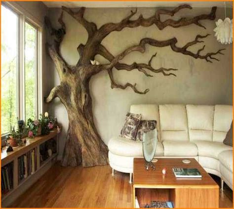 large tree decorations large metal wall decoration home design ideas