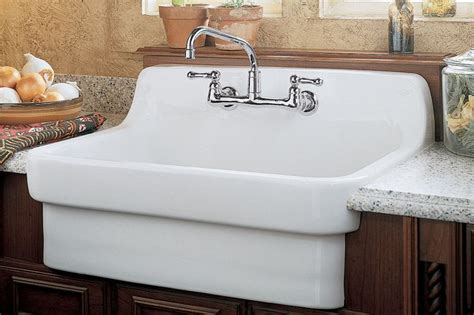 american standard country kitchen sink 60 best images about sinks for your kitchen or bath on
