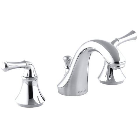 ferguson kitchen faucets ferguson bathroom sink faucets