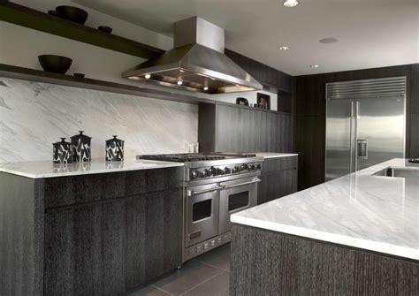 grey modern kitchen design 20 stylish ways to work with gray kitchen cabinets