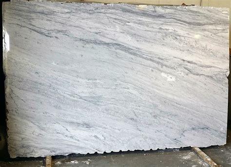 sherwin williams paint store acworth ga 25 b 228 sta granite countertops id 233 erna p 229