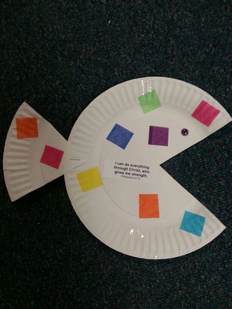 jonah and the whale crafts for jonah and the whale bible story ideas