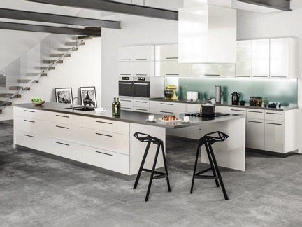 how to modernize kitchen cabinets how white cabinets can modernize your kitchen cabinets