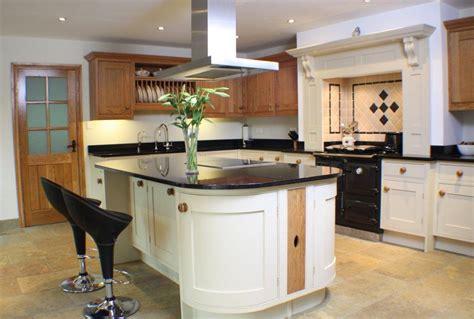 s kitchen paul barrow handmade kitchens