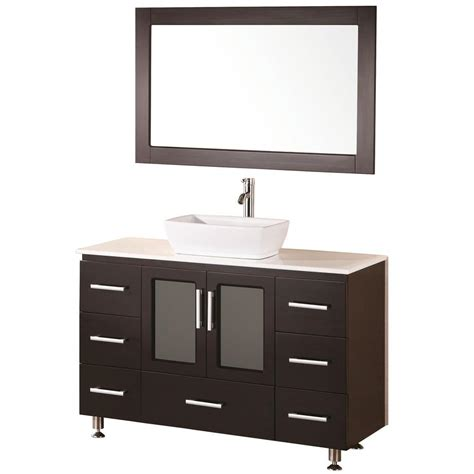 20 inch white bathroom vanity 20 inch white bathroom vanity modern bathroom design with