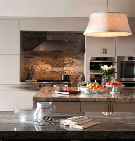 modern white kitchen backsplash kitchen designs stunning modern backsplash kitchen ideas
