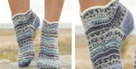 knitted ankle socks patterns free zoe knitted ankle socks free knitting pattern